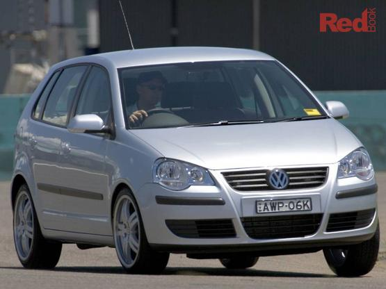 used car research used car prices compare cars redbook com au rh redbook com au vw polo 9n3 manual vw polo 9n workshop manual