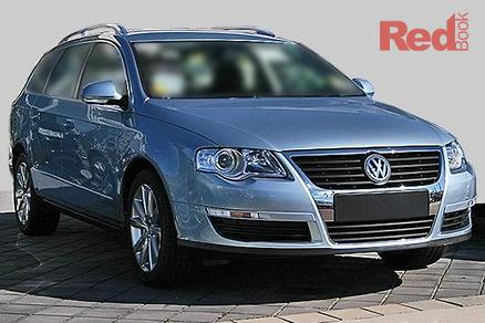 used car research - used car prices - compare cars - redbook.au