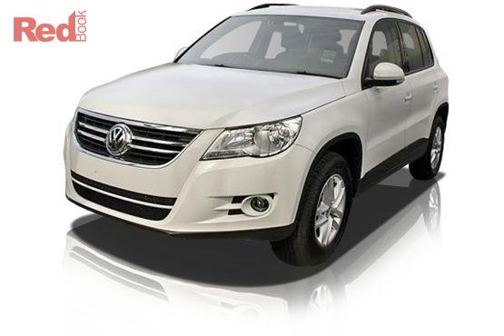 used car research used car prices compare cars redbook com au rh redbook com au 2010 VW Tiguan VIN 2014 VW Tiguan From Face