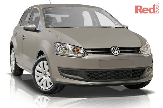 used car research used car prices compare cars redbook com au rh redbook com au Volkswagen Car Manuals VW Service Manuals