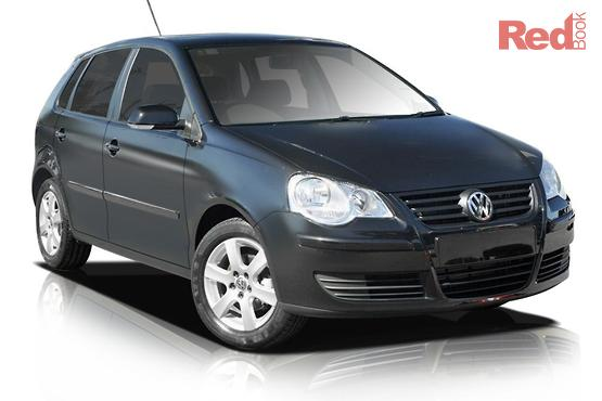 used car research used car prices compare cars redbook com au rh redbook com au vw polo 2009 workshop manual vw polo 2009 manual