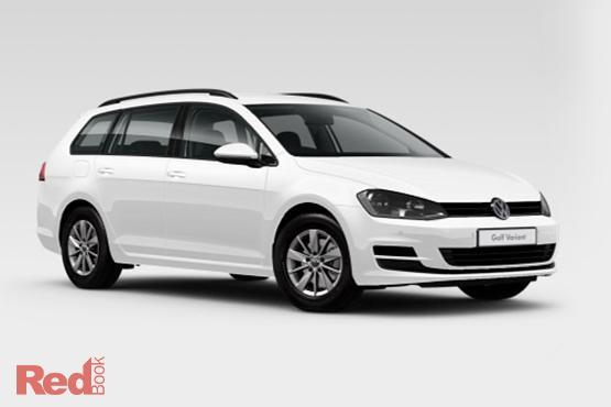 Volkswagen golf 92tsi