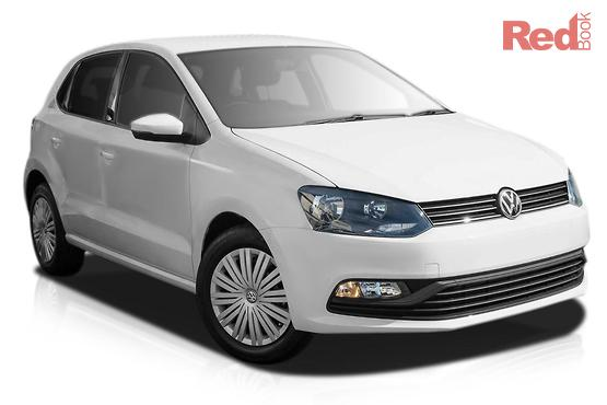 user manual new polo good owner guide website u2022 rh blogrepairguide today owners manual vw polo 2014 owners manual vw polo 2018