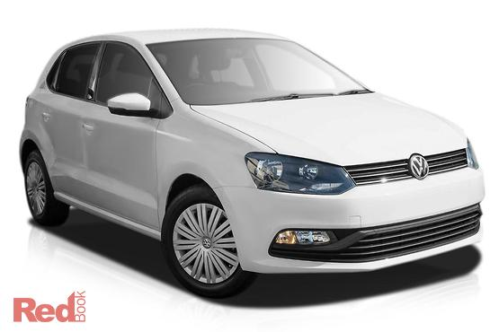 polo 6r service manual 1 manuals and user guides site u2022 rh urbanmanualguide today VW Hatchback 2012 VW Hatchback
