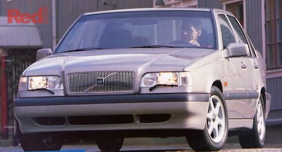 used car research used car prices compare cars redbook com au rh redbook com au Volvo 850 GLT Sedan Volvo 850 GLT Sedan