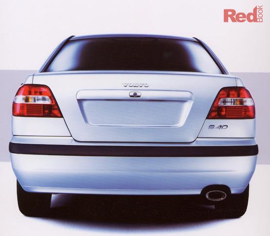 used car research used car prices compare cars redbook com au rh redbook com au 2003 volvo v40 manual 2003 volvo v40 manual