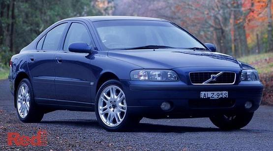 2005 volvo s80 manual trusted schematic diagrams u2022 rh sarome co 1998 Volvo S80 1998 Volvo S80