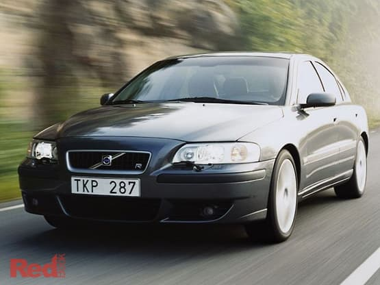used car research used car prices compare cars redbook com au rh redbook com au 2006 Volvo S80 2005 volvo s80 repair manual