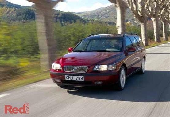used car research used car prices compare cars redbook com au rh redbook com au Volvo V90 Volvo V90