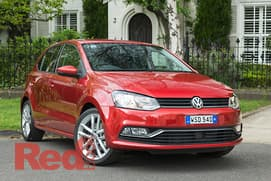 Buying Used: Volkswagen Polo (2010-16)