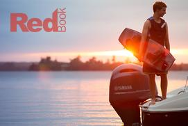 Boat Prices - Boat Research - Search Boat Prices & Values Online