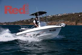boat prices - boat research - search boat prices & values online -  redbook com au
