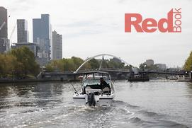 Boaters gain more time to fight planned Yarra Rive...
