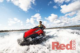 Top 10 tips for buying a jet ski