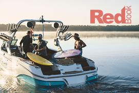 Integration and wake surfing set to drive towboat ...