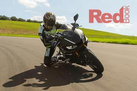 2019 Yamaha YZF-R3 launch review