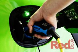FAQs: Electric vehicles
