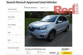 Buying a used car with confidence
