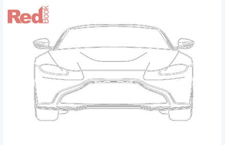 Cars Denim Shorts White Background Cars also Live Bid Exclusive Centenary Edition Db9 Aston Martin 3621176 together with Toyota likewise Luxury vehicle also Grijs Eettafel. on new aston martin coupe