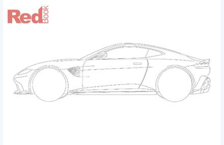 Timeline also Alfa Romeo Giulietta Logo Vector as well Chevy Big Block V8 together with New British Sports Cars also  on aston martin vantage size
