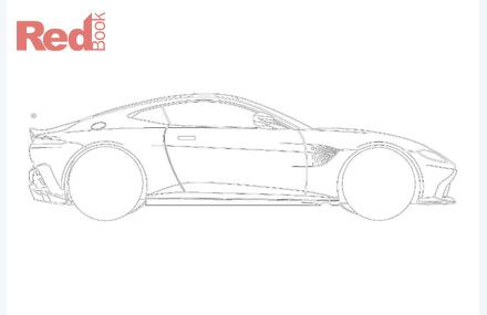Next Gen Aston Martin Vantage Drawings Leaked 107821 likewise Body And Interior Parts besides Bd Transmission furthermore 2 likewise Aston Martin Vantage 47 V8 426hp. on aston martin vantage engine