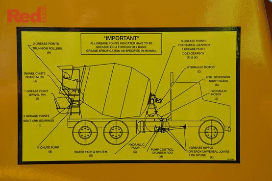 Western Star 4700 SB_12 ds18 dd652 wire harness diagram wiring diagrams for diy car repairs  at fashall.co