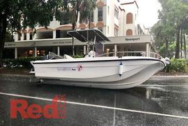 Boat Prices - Boat Research - Search Boat Prices & Values ... on