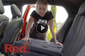 2018 BMW X2: Walkaround Video