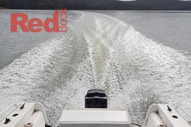 Buyers losing thousands to discount outboard engin...