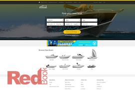 Boat Prices - Boat Research - Search Boat Prices & Values