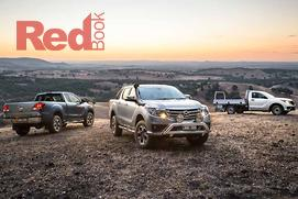 Mazda BT-50 – What you need to know