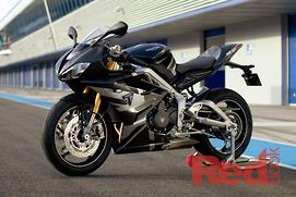 Bike Prices - Bike Research - Search Bike Prices & Values