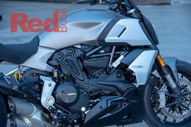 Bike Prices - Bike Research - Search Bike Prices & Values Online