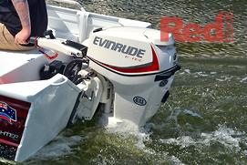OUTBOARD ENGINE GUIDE: Which is the best new outbo...