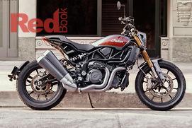 2018-2019 new bike release calendar