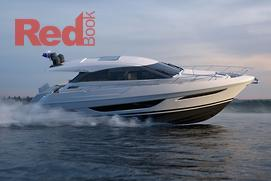 Maritimo announces X50