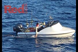 NSW cracks down on offshore boaties chasing tuna, ...