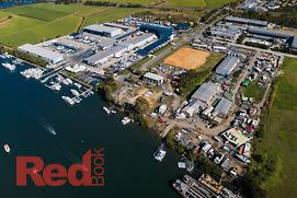 The Boat Works announces $100m expansion