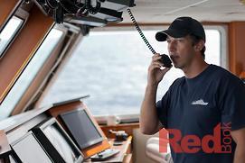 Australia floats plan to phase out HF radio monito...